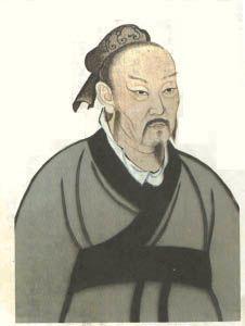 孟子 Mencius (most accepted dates: 372 - 289 BC; other possible dates: 385 - BC) was a Chinese philosopher who is the most famous Confucian after Confucius himself. Literature, History, Dates, Chinese, Literatura, Historia, Date, Chinese Language