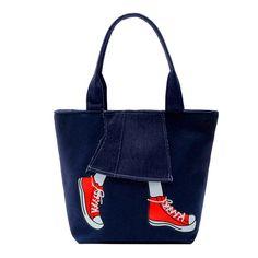 Women Bag Designers Women Messenger Bags-Females Bucket Bag Canvas Crossbody Shoulder Bag Bolsas Femininas Sac A Main Bolsos. Fashion Handbags, Purses And Handbags, Fashion Bags, Leather Handbags, Fashion Women, Luxury Handbags, Cheap Handbags, Dior Purses, Satchel Handbags