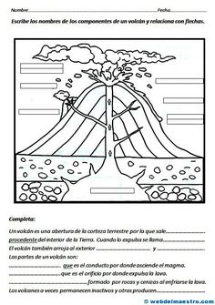 Los volcanes-2