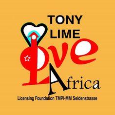 Hashtags For Likes, Ghana, Africa, Stone, Netherlands