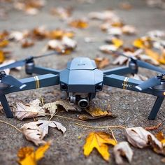 Have you flown the DJI Mavic Pro? Sweet shot by @tavitkphotography Tag a drone fan or a future drone op #gear #drones #dronegear #dji #djiglobal #drone #cameras #dronestagram #videogear #videography #photographyislife . . . #droneporn #gearporn #vscogrid