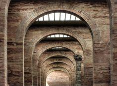 Gallery of AD Classics: National Museum of Roman Art / Rafael Moneo - 1