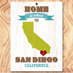 397 Best California my home state images