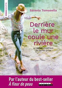 Buy Derrière le mur coule une rivière by Saverio Tomasella and Read this Book on Kobo's Free Apps. Discover Kobo's Vast Collection of Ebooks and Audiobooks Today - Over 4 Million Titles!