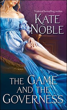 Bring a Friend Friday with Kate…um…I'll let her explain | The Sisterhood of the Jaunty Quills - Kate Noble interview.