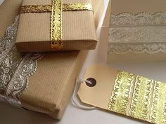 diwali+gift+wrapping+ideas | Creative Project: Gift wrap ideas and inspirations
