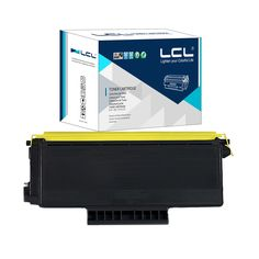 22.87$  Buy now - http://aliscl.shopchina.info/go.php?t=32797565126 - LCL TN3290 TN 3290 (1-Pack Black) Toner Cartridge Compatible for Brother HL-5340D/5350DN/5370DN/MFC-8370DN/8880/8890/DCP-8085DN  #aliexpressideas