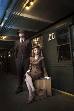 http://glamourandgraceblog.com/content/uploads/2012/Vintage-Train-Station-Engagement_Photo