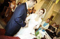 Fotografo Matrimonio Cermenate|weddings photographer paolo robaudi worldwide©