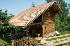 Book this gite in Neubois, France. Amenities include: