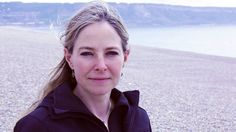 Alice Roberts explores the latest discoveries in the study of human origins.