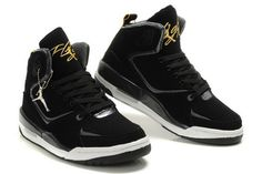 Air Jordan Shoes on Pinterest | Air Jordans, Air Jordan Retro and Retro