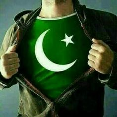 Visit for more dpz and surprise wishes for friends Pakistan Independence Day Quotes, Happy Independence Day Pakistan, Independence Day Pictures, Army Love Quotes, Pak Army Quotes, 14 August Pics, Pakistan Pictures, Pak Army Soldiers, Army Pics