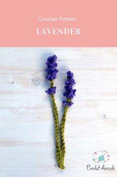 Crochet Poppy, Crochet Sunflower, Crochet Leaves, Thread Crochet, Crochet Yarn, Free Crochet, Crochet Applique Patterns Free, Crochet Flower Patterns, Crochet Flowers
