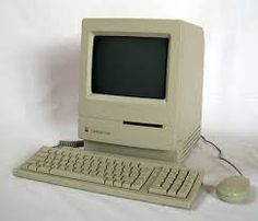 Fact-Filled Friday: Macintosh turns 30! | #PMBCgroup #losangelesprfirm