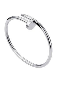 Cartier jewelry next purchase ;-)