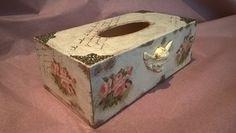Chustecznik hobby mojapsaja Angel romanticstyle decoupage decoupageart rękodzieło diy handmade