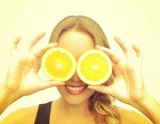 Why Lemon Water Rocks by laurenconrad #Lemon_Water #Healthy