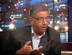 """""""مدونة .. سيد أمين"""": المفكر القومى محمد سيف الدولة يكتب : بالقانون هذه ..."""