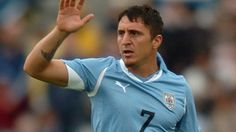 Cristian 'Cebolla' Rodríguez con posibilidades de jugar en Ecuador