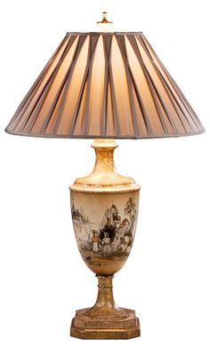 master bedroom lamps 1000 images about lamps brass silk on 12290