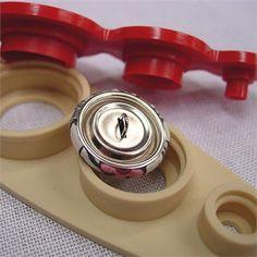 Trims Button Maker Image 1