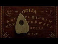 Ouija: Origin of Evil - Trailer - Find Your Inner Geek Ouija Origin Of Evil, Conjuring 3, City Hunter, Just A Game, Fear The Walking Dead, Spirit Halloween, South Park, Hush Hush, Tv