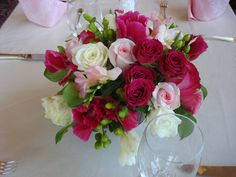 #Flowers #Weddings