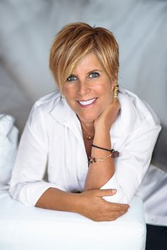 Suze Orman: The Smartest Money Moves You Can Make