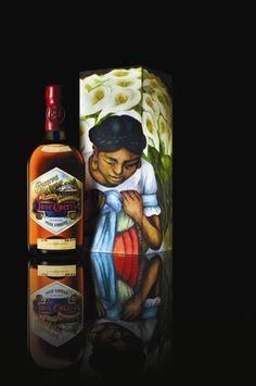 Resultados de la Búsqueda de imágenes de Google de http://www.informabtl.com/wp-content/gallery/lanzamientos/jose-cuervo-reserva-de-la-familia-caja-y-botella.jpg