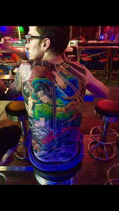 #ink #tatts #tattoos #celebrityinkphuket #celebrityink™ #patong #phuket #thailand www.celebrityinktattoophuket.com