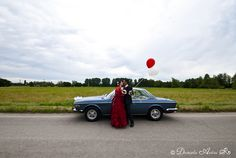 Matrimonio Mara e Michele