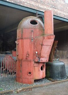 The 42 best Rate my boiler art images on Pinterest | Boiler, Kettle ...
