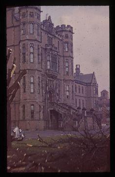Dundee City, Online Scrapbook, Scotland, Photographs, Louvre, History, Amazing, Travel, Historia