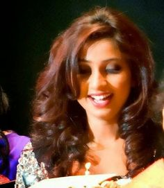 Bollywood Fashion, Bollywood Actress, Bollywood Masala, Celebs, Celebrities, Beautiful One, India Beauty, Celebrity Crush, Mens Fitness