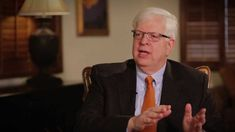 Islam, The Left, or America: Dennis Prager on The American Mind