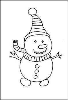 malvorlagen weihnachten kostenlos  Ausmalbilder fr kinder