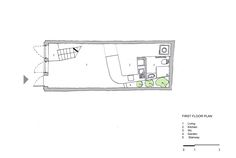 Thompson House Plans. Thompson. Home Plan And House Design Ideas