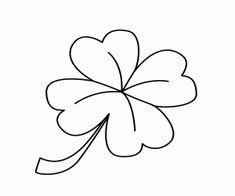 Blumen Ausmalen Zum Ausdrucken 208 Malvorlage Blumen Ausmalbilder