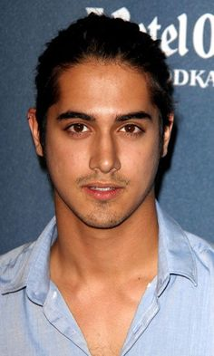 pelicula el rey tut - Buscar con Google | Avan Jogia | Pinterest | Jokes, We and The o'jays