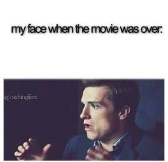 .... with almost every movie that was based off a book.