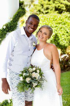 Black Guy White Girl, Black And White Dating, White Girls, White Women, Black Men, Interracial Marriage, Interracial Wedding, Interracial Love, Interacial Couples
