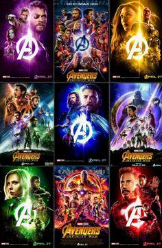 Iron Man Wallpaper, Marvel Wallpaper, Marvel Dc Comics, Marvel Avengers, Marvel Art, Iron Man Fan Art, Marvel Series, Avengers Memes, Film Serie