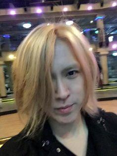Versailles KAMIJO (@KamijoOfficial) | Twitter