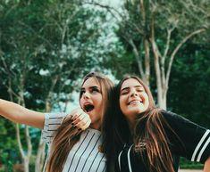 Onde hayes gosta das fotos de allana e allana gosta de hayes será que. Bff Pics, Bff Pictures, Best Friend Pictures, Friend Photos, Pictures To Draw, Best Friend Fotos, Friend Tumblr, Friends Picture Frame, Videos Instagram