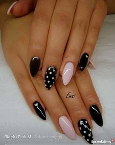 Three Tips For Much Healthier Nails Trendy Nails, Cute Nails, Sassy Nails, Finger, Manicure Y Pedicure, Healthy Nails, Nail Stickers, Nail File, Matte Nails