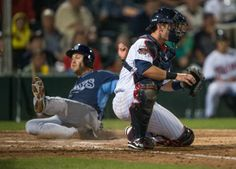 Tampa Bay Rays vs. Minnesota Twins MLB Pick-Odds-Prediction 4/22/14: Mitch's Free MLB Baseball Pick Against the Spread