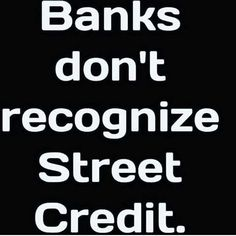 Consolidating Credit Card Debts Is Part of Credit Repair Free Credit Repair, Credit Repair Companies, Fix Your Credit, Improve Your Credit Score, Build Credit, Atlanta, Rebuilding Credit, Credit Bureaus, Rewards Credit Cards