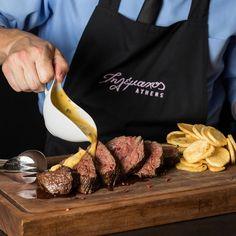 ΓΕΥΣΗ | Ταβέρνες και εστιατόρια για 100% ελληνική κρεατοφαγία Steak, City, Food, Essen, Steaks, Cities, Meals, Yemek, Eten