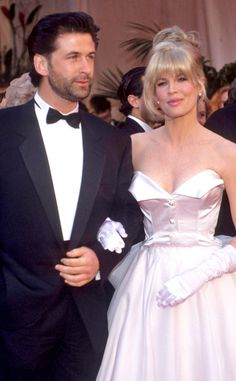 Kim Basinger Talks Nasty Alec Baldwin Divorce and Its Effect on Daughter Ireland | E! Online